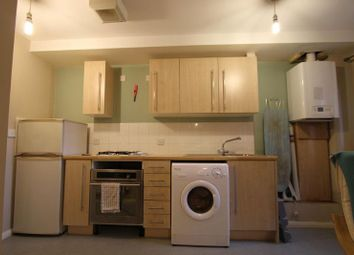 Thumbnail 1 bed flat to rent in The Square, Seller Street, Chester