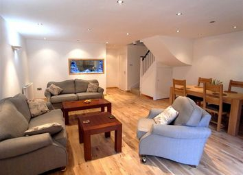 Thumbnail 4 bed property to rent in Belsize Mews, Belsize Park, London
