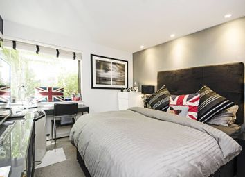 Thumbnail 3 bed flat for sale in Granville Road, Cricklewood, London