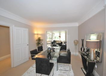 Thumbnail 3 bedroom flat for sale in Hans Place, Knightsbridge