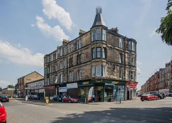 Thumbnail 2 bed flat for sale in 2/1 44 Glasgow Road, Paisley