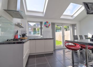 Thumbnail 3 bed semi-detached house for sale in Beech Close, Clayton Le Dale, Blackburn