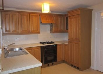 Thumbnail 3 bed semi-detached house to rent in Longtown Grove, Celtic Horizons
