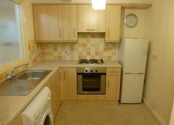 Thumbnail 1 bedroom property to rent in Old Maltings Court, Neatherd Road, Dereham