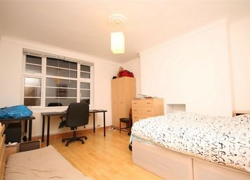 Thumbnail 2 bedroom flat to rent in Kingsley Court, St.Paul's Ave, Willesden Green, London