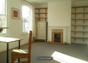 Thumbnail 2 bed flat to rent in Brockley, London