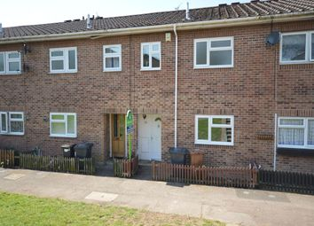Thumbnail 3 bed property to rent in Tintagel Close, Andover