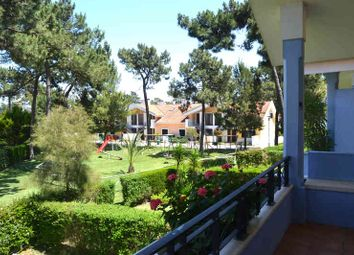 Thumbnail 2 bed apartment for sale in Comporta, Alentejo