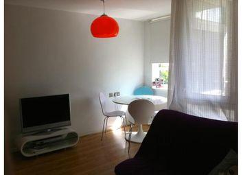 Thumbnail 1 bedroom flat to rent in Moorgreen House, Wynyatt Street, London