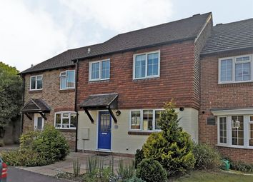 Thumbnail 3 bed property for sale in Barlavington Way, Midhurst