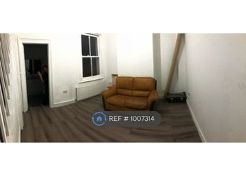 Thumbnail 2 bed terraced house to rent in Falmer Road, London