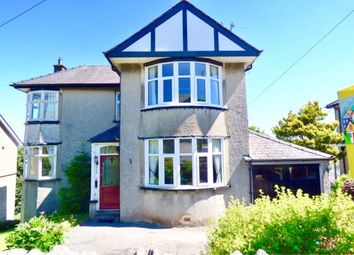 4 bed detached house for sale in Windermere Road, Kendal, Cumbria LA9