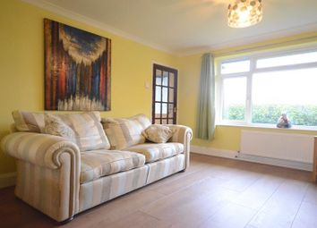 Thumbnail 3 bed semi-detached house to rent in Fawley Road, Reading