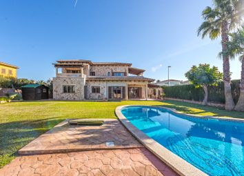 Thumbnail 7 bed detached house for sale in 07620, Llucmajor / Sa Torre, Spain