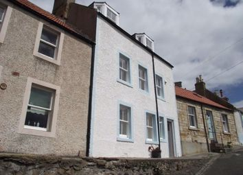 Thumbnail 3 bed detached house to rent in Bruce`S Wynd, Pittenweem, Fife