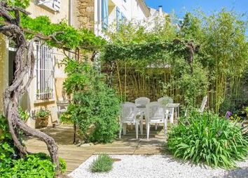 Thumbnail 4 bed property for sale in Puisserguier, Hérault, France