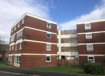 Thumbnail 3 bed flat for sale in Waterford Court, Elworthy Close, Stafford
