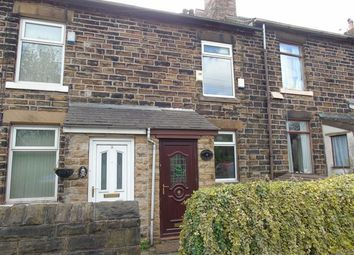 Thumbnail 3 bed terraced house for sale in Waverley Cottages, Waverley Lane, Sheffield