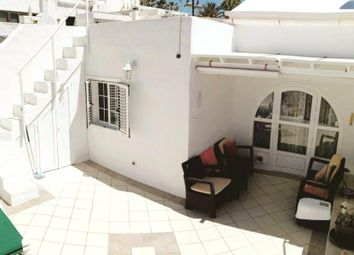 Thumbnail 2 bed bungalow for sale in Central, Puerto Del Carmen, Lanzarote, 35570, Spain