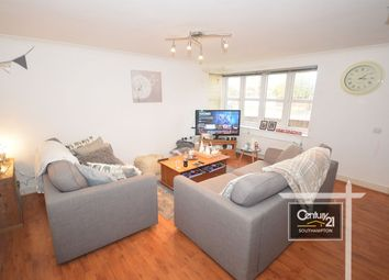 Thumbnail 2 bed flat to rent in |Ref:CM1|, Cranbourne Mews, 433-435 Winchester Road, Southampton, Hampshire