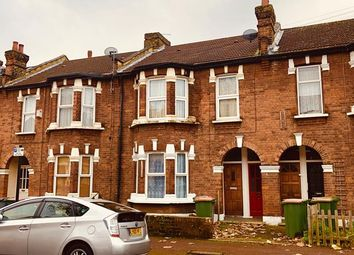 Thumbnail 2 bed flat for sale in 20 Charlemont Road, London
