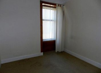 Thumbnail 2 bed flat to rent in Mclellan Street, Dumfries