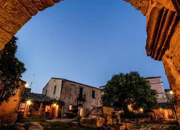 Thumbnail Leisure/hospitality for sale in Centre, Orroli, Cagliari, Sardinia, Italy