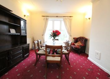 Thumbnail 3 bed flat to rent in Ridgebrook Road, Kidbrooke