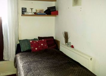 Thumbnail Room to rent in Fullers Almshouses, Nightingale Road, London