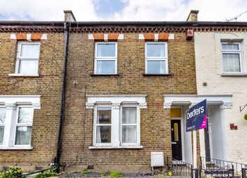 2 bed property for sale in London Road, Isleworth TW7