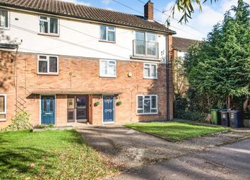 Thumbnail 3 bed maisonette for sale in Fletcher Way, Hemel Hempstead, Hertfordshire