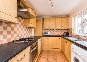 Thumbnail 4 bed terraced house to rent in Cumberland Street, Portsmouth