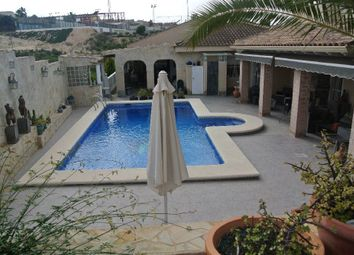 Thumbnail 6 bed villa for sale in Benijófar, 03178, Alicante, Spain