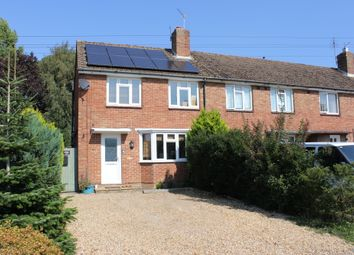 Thumbnail 2 bed end terrace house for sale in Billy Lawn Avenue, Havant, Hampshire