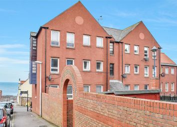 Thumbnail 1 bed flat for sale in 1F Woodbush Court, Dunbar