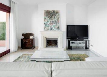 Thumbnail 3 bed terraced house for sale in 29679 Benahavís, Málaga, Spain