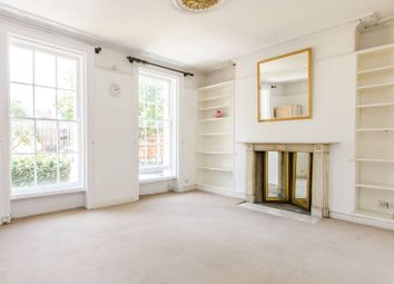 Thumbnail 5 bed end terrace house for sale in Kennington Road, Kennington