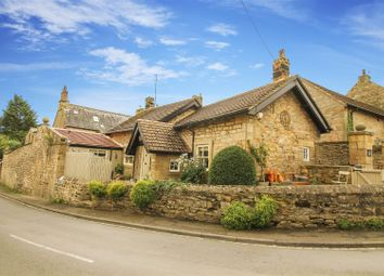 Thumbnail 3 bed detached house for sale in Ovington, Prudhoe