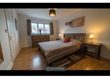 Thumbnail 1 bed detached house to rent in Grassholme Way, Eaglescliffe, Stockton-On-Tees