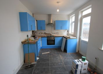 Thumbnail 4 bed terraced house to rent in Addiscombe Rd, Croydon
