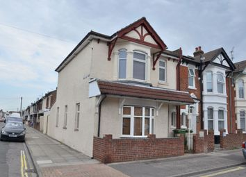 Thumbnail 3 bedroom terraced house to rent in Powerscourt Rd, North End