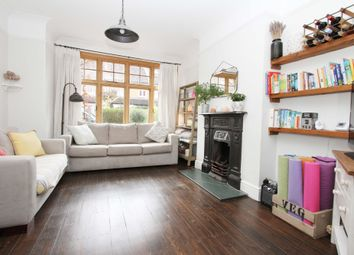 Thumbnail 3 bed terraced house for sale in Sumner Road, Harrow