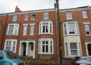 Thumbnail 9 bedroom terraced house for sale in St. Michaels Avenue, Abington, Northampton
