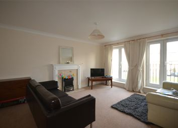4 bed terraced house to rent in Thackeray, Bristol BS7