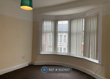 4 bed terraced house to rent in Ensworth Road, Liverpool L18