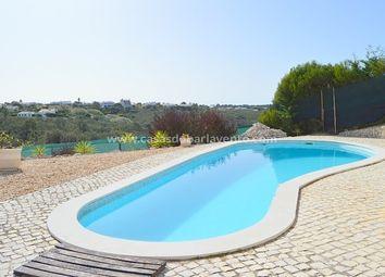 Thumbnail 2 bed villa for sale in Aljezur, Portugal