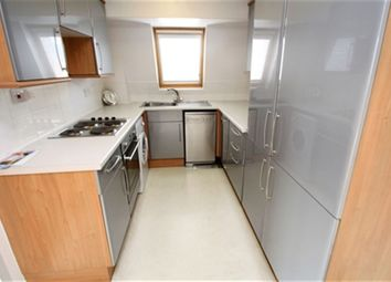 Thumbnail 2 bed flat to rent in Frascati Way, Maidenhead, Berkshire