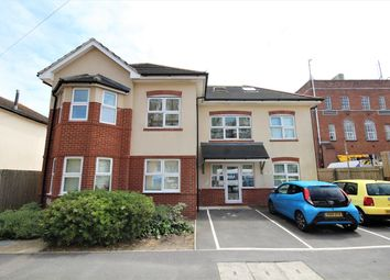 Thumbnail 1 bed flat for sale in Shelley Road, Boscombe, Bournemouth