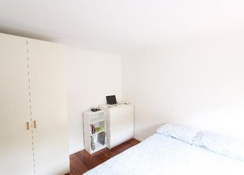 Thumbnail Room to rent in Queen Of Denmark Court, Canada Water, London
