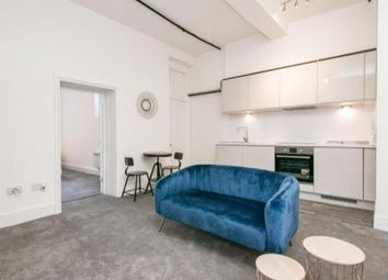 Thumbnail 1 bed flat to rent in Eastgate Row North, Chester